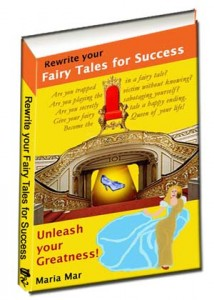 bk-fairytaleforsuccess-3X4-box