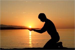 2012: Back Home to your Sacred Self