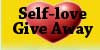 avatar-self-love-giveaway-experts