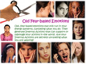 Emotional Mastery: Are you reacting or responding?