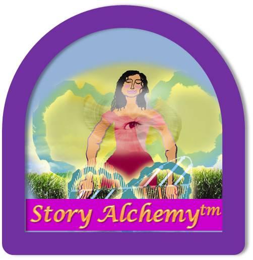brand-story-alchemy-S