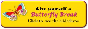 Butterfly You! Magazine: Best of my Blog in an art slideshow