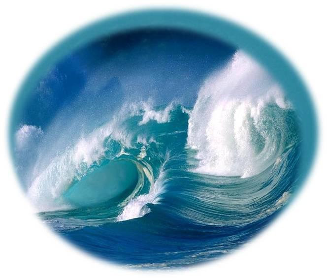 ocean-in-a-drop