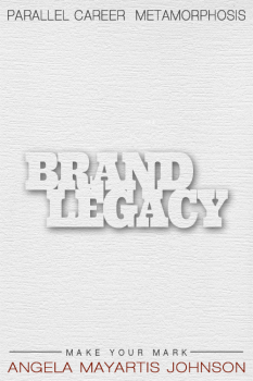 What is Branding? Do you need it?