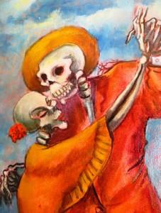 Dia-del-Los-Muertos-Francisco-Cabello