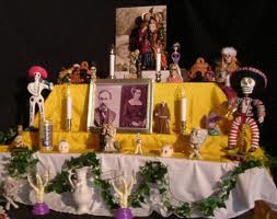 dayofthedead-altar-imagenes