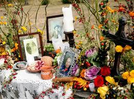 dayofthedead-altar-yard