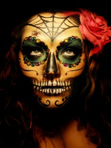 dayofthedead-makeup-Denali B