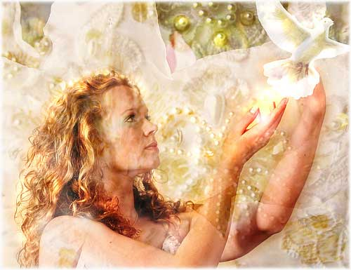 woman-setting-free-dove-liberation