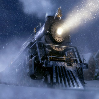 Polar-Express-fb