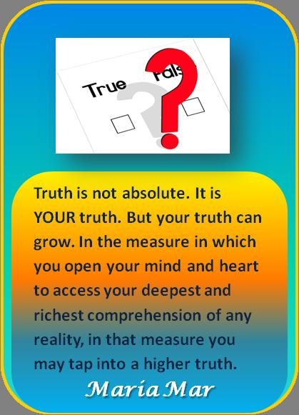 artspirations-41-a-higher-truth