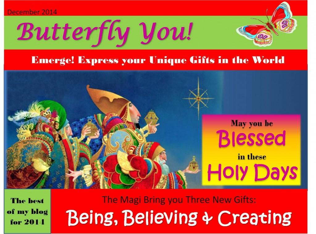 butterflyyou-december2014-cover