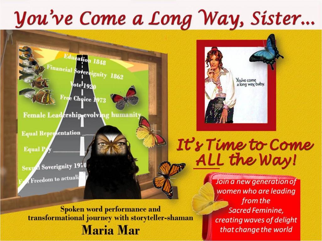 a-long-way-sister-ad-screenshot-full-L