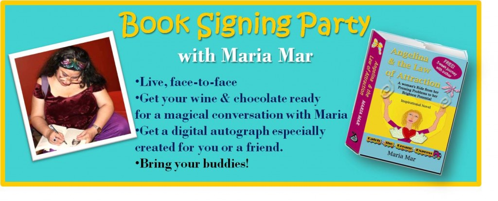 book-sign-banner-horizontal-FB