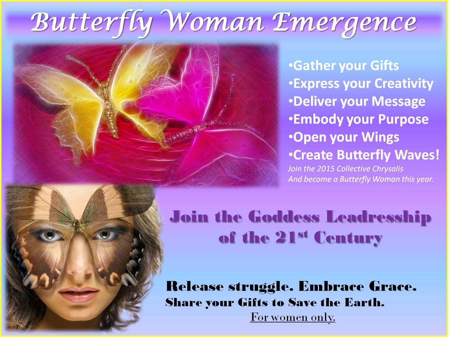 butterfly-woman-emergence-program-screenad-big