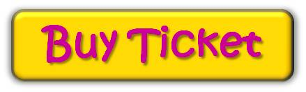 button-buyticket-yellow