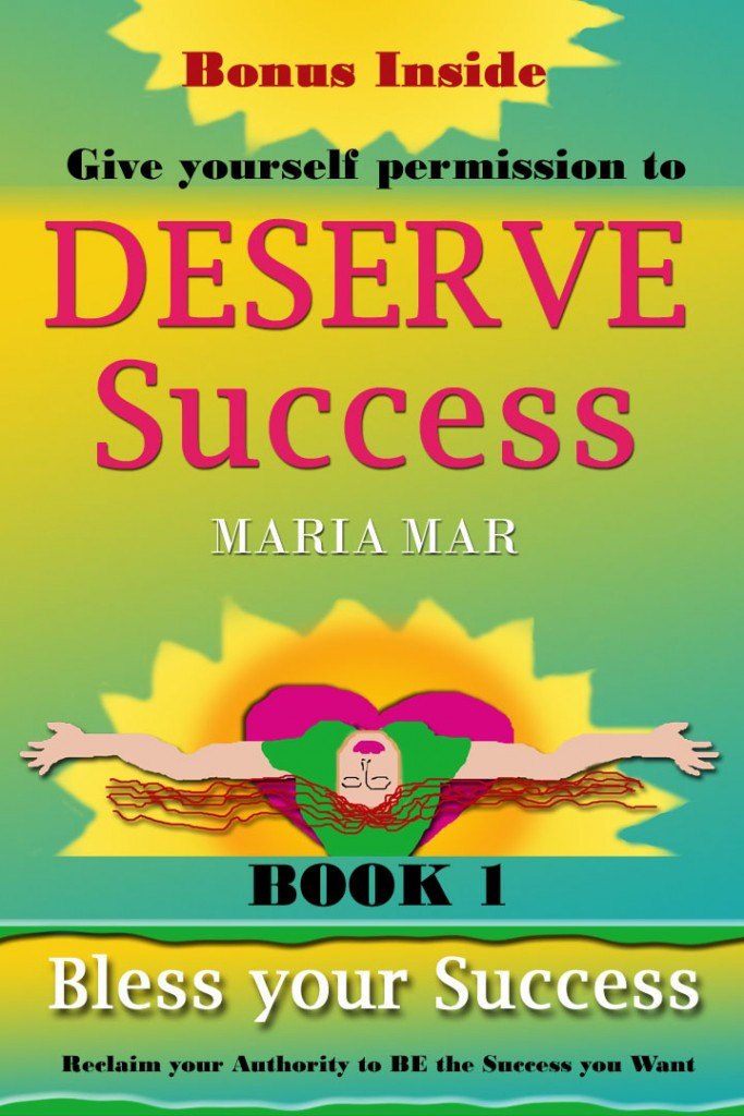 cover-bless-success-bk1-deserve-success-6X9X120