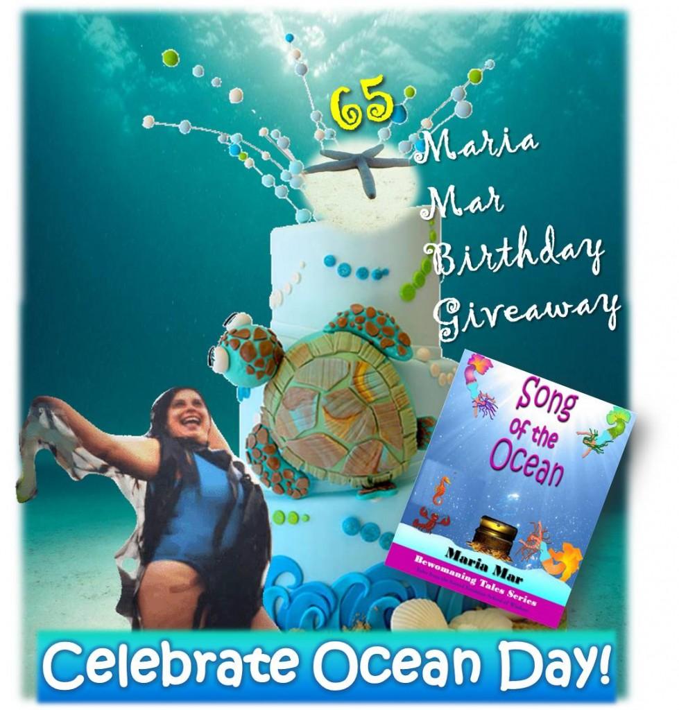 birthday-giveaway-ocean-65