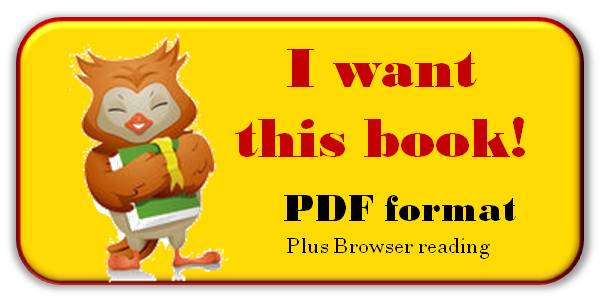 button-book-want-PDF