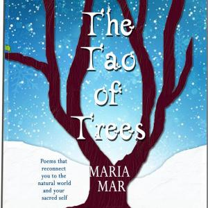 Holiday Book Gift Sales: The Tao of Trees