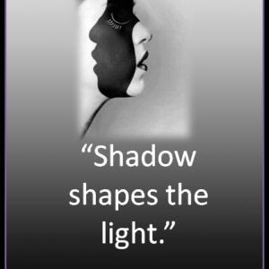 Artspiration: Shadow