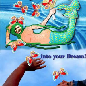 Event: Shapeshift into your Dream