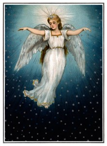 Prayer: May I Awake