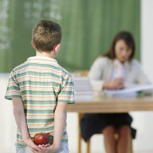Diary of Now-Stalk the Teachers