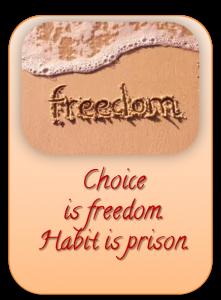 Artspiration: Freedom